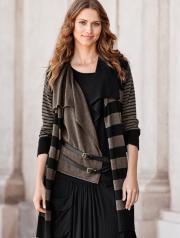 Masai tøj får dig til at virke mere moden (foto gundtoft.dk)