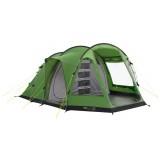 Det er fedt at have et telt hvis man spontant får lyst til at tage ud i naturen (foto eventyrsport)